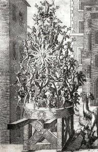 la-vara-incisione-del-1644