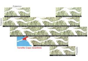 logo_faro_mediterraneo_copyrightmauriziotosco