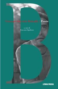 poesie-1979-1994-copertina_page-0001