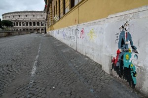 roma-italia-street-artist-tvboy-andreas-solar-afp