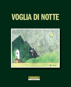 voglia-di-notte-copertina-plumelia_page-0001