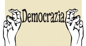 democrazia-tra-virgolette1-610x350-740x400