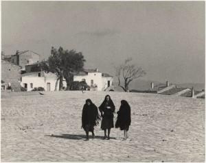 donne_a_stigliano_1952