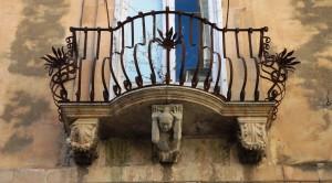 fig-1-balcone-del-telamone-palazzo-la-rocca