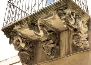 fig-2-balcone-del-bel-cavaliere-palazzo-la-rocca
