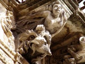 fig-3-balcone-della-maldicenza-part-palazzo-cosentini