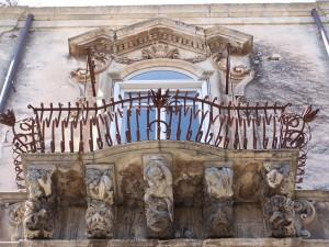 fig-4-balcone-del-benessere-palazzo-cosentini