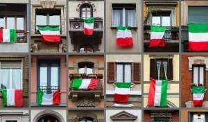 flash-mob-24-marzo-e-25-marzo-scienza-sul-balcone-ore-21-italia-emergenza-coronavirus-canzoni-balcone