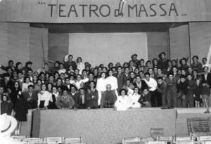 gruppo_teatro_resistenza_small1