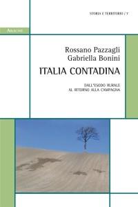 italia-contadina