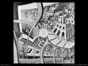 m_c_escher_004_print_gallery_1956