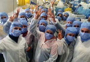 operaie-consomed-foto-da-la-presse-de-tunisie