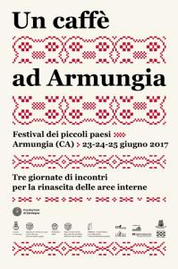 poster-festival