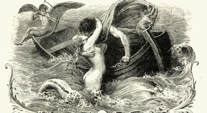 sirena-sirene