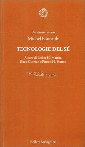 tecnologie-del-se-171797