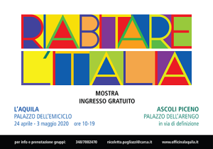 xsave-the-date-mostra-riabitare-litalia-500x350-png-pagespeed-ic-3s9cupqlac