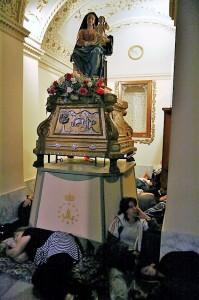 09-santuario-di-polsi-rc-festa-della-madonna-della-montagna