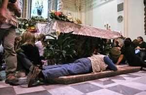 11-santuario-di-polsi-rc-festa-della-madonna-della-montagna