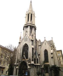 1200px-chiesa_luterana_trieste