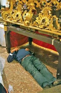 13-riace-rc-festa-dei-santi-martiri-medici-cosma-e-damiano