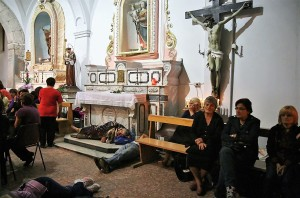 16-riace-rc-festa-dei-santi-martiri-medici-cosma-e-damiano
