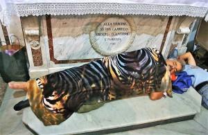 17-riace-rc-festa-dei-santi-martiri-medici-cosma-e-damiano