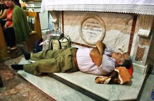 18-riace-rc-festa-dei-santi-martiri-medici-cosma-e-damiano