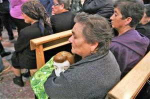 19-ex-voto-a-riace-rc-festa-dei-santi-martiri-medici-cosma-e-damiano