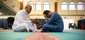 7islam_moschea_1_lapresse1280