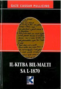 kukul31-il-kitba-bil-malti-sal-1870-31