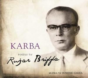 ruzar-briffa-album-cover-karba