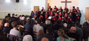 chiesa-battista-catania