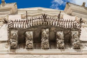 fig-3-balcone-della-maldicenza-palazzo-cosentini