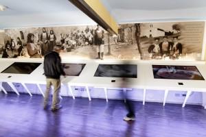 museo-della-cultura-e-del-lavoro