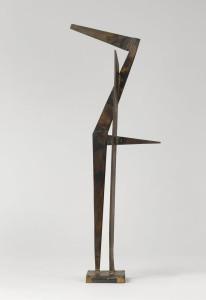 01-plastico-in-ferro-monumento-al-partigiano-1947