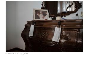04_foto-di-marina-berardi-grassano-1-aprile-2020