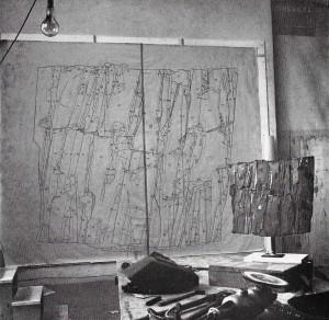 05-ugo-mulas-studio-di-consagra-roma-1962