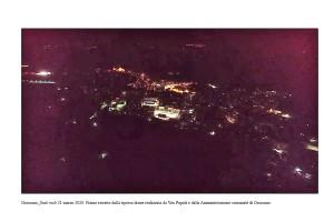 05_grassano-flash-mob-21-marzo-2020-frame-estratto-dalla-ripresa-drone-realizzata-da-vox-populi-e-dalla-amministrazione-comunale-di-grassano