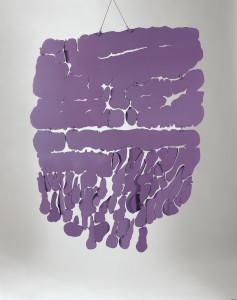 06-piano-sospeso-viola-1965