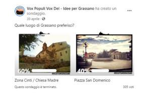 06_sondaggio-facebook-vox-populi