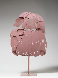 07-ferro-trasparente-rosa-1966