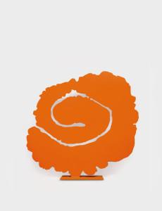 08-giardino-arancio-1966