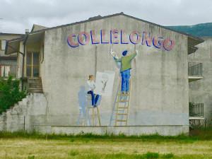1-murales