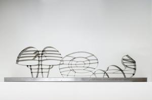 10-citta-frontale-tris-trasparente-n1-1968