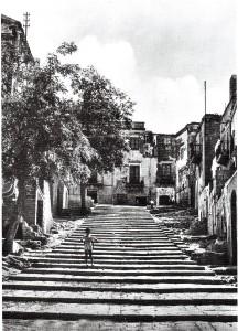 14-gibellina-1950-ca
