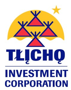 17-tlich%c7%ab-peoples-negotiation-of-mineral-royalties