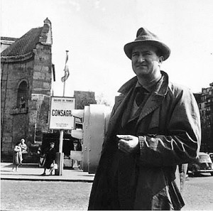 1959-mostra-alla-galerie-deparigi