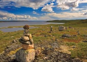2-ballen-lands-nwt-tundra-landscape