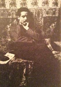 2-yusuf-huwayyik-parigi-1910