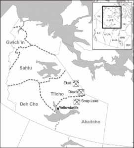 3-map-of-mackenzie-valley-region-of-the-nwt-canada-depicting-five-aboriginal-claim